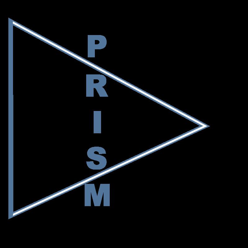 Prism, pour la recherche et l'information sociale et médicale